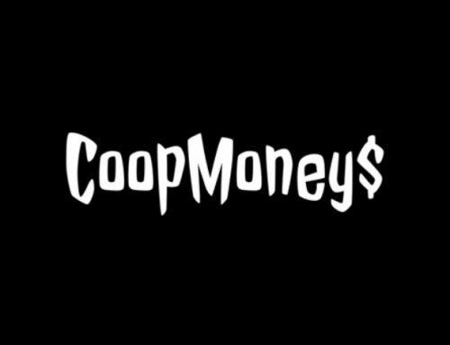 CoopMoney$ by CoopMoney$