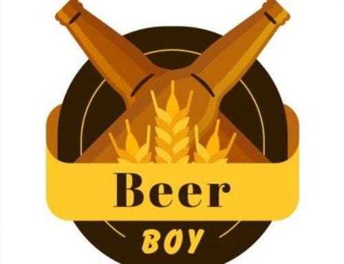 OctoGod By BeerBoy App