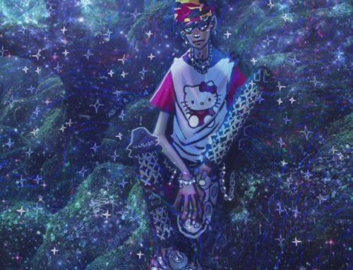BB Freestyle ( Prod. Yungcortex ) By BRATBOY