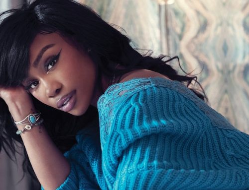SZA Declares She's Done With Interviews, Videos and Photos 'For the Rest of My Life'