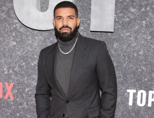 Drake's New Single 'Toosie Slide' Is Coming Sooner Than You Think