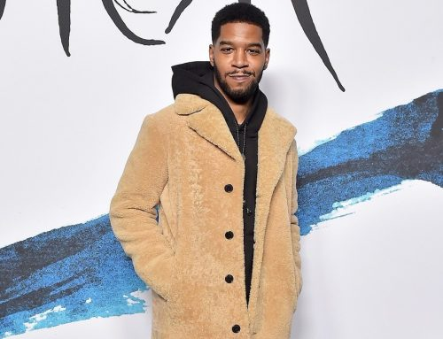 Watch the Trailer for Kid Cudi's HBO Series 'We Are Who We Are'