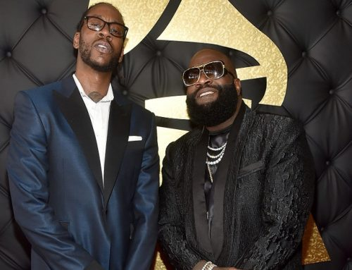 Rick Ross vs. 2 Chainz in Rap Hitmaker 'Verzuz' Battle: See Billboard's Scorecard & Winner For the Showdown