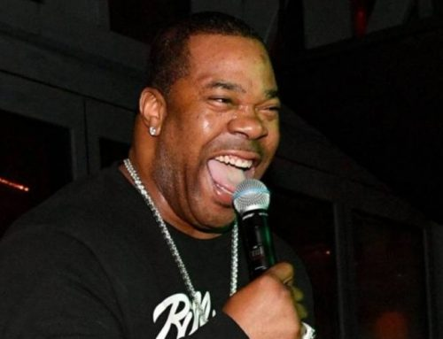 Busta Rhymes Calls Out T.I. For Verzuz Battle: 'I'm Gonna Bust Your Ass'