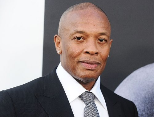 Dr. Dre Returns Home After Hospitalization for Brain Aneurysm