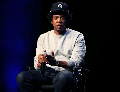 NFT Auction of Jay-Z's 'Reasonable Doubt' Album Halted by Judge
