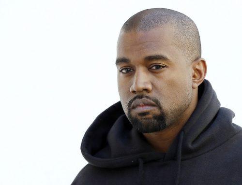 Kanye West Honors Late Mom in Heartfelt '24' Music Video
